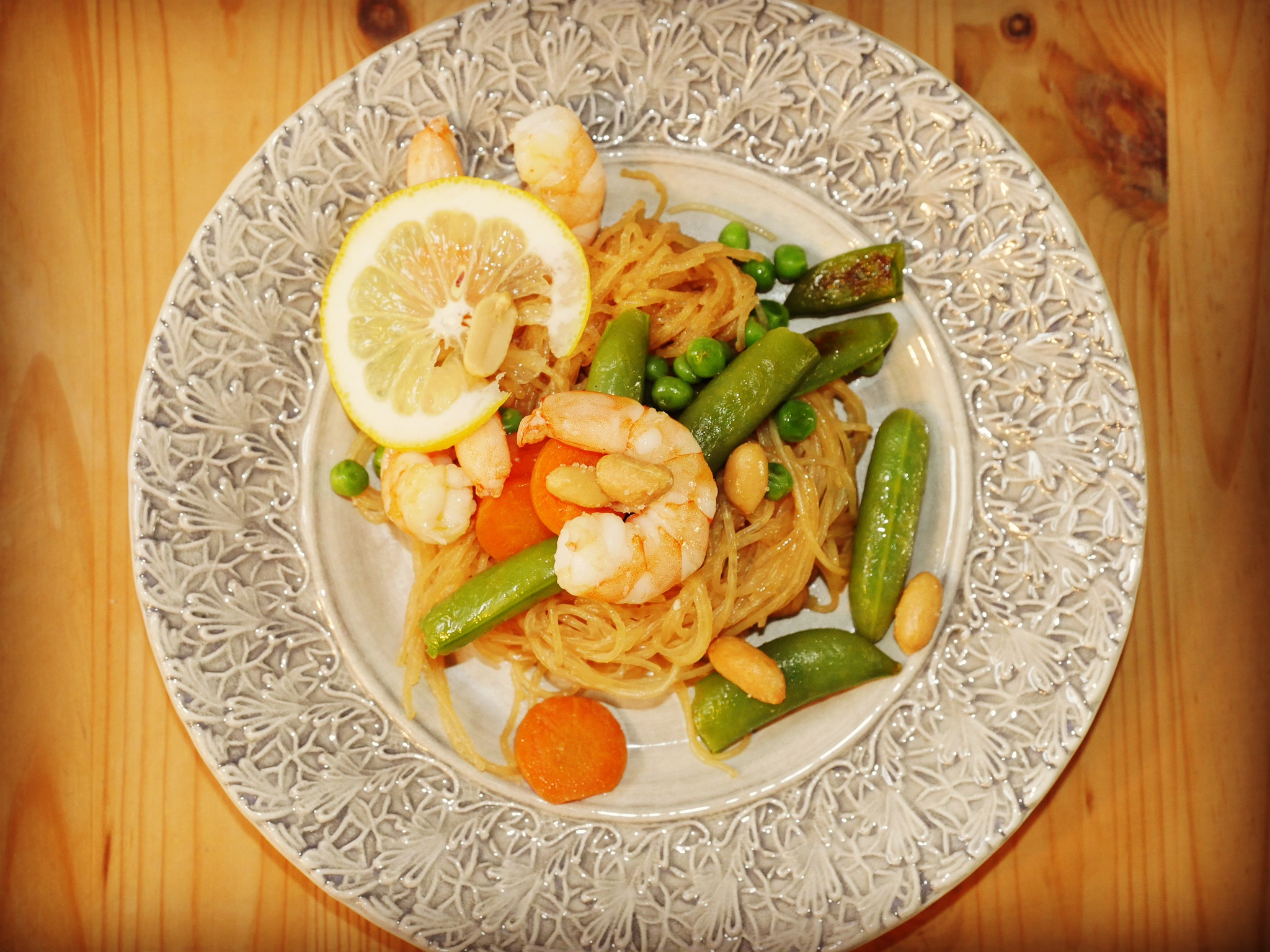Kühlschrank Pad : Das einfachste pad thai esseneinfachgut